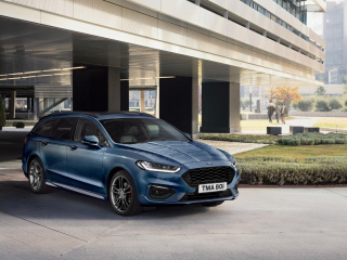 Ford-Mondeo-eu-MondeoMY20STLine-2019_FORD_MONDEO_HYBRID_SHOT3_RT3_LHD_16x9-2160x1215-FC_D_T_M.originalRendition