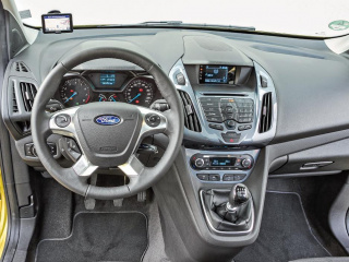 ford-tourneo-connect-2